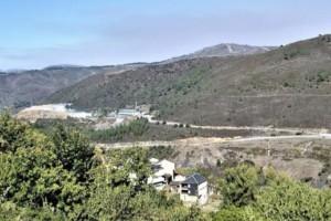 Apoyo a 18 empresas gallegas, la mitad valdeorresas, para reducir el polvo de sílice y mejorar las condiciones laborales