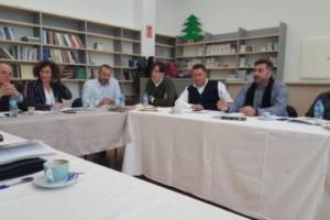Asociación del Camino de Invierno: propuestas, actividades y promoción para continuar creciendo