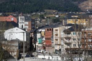 O Barco de Valdeorras entre los 6 ayuntamientos ourensanos beneficiados de las ayudas para la mejora de la accesibilidad de espacios y edificios públicos