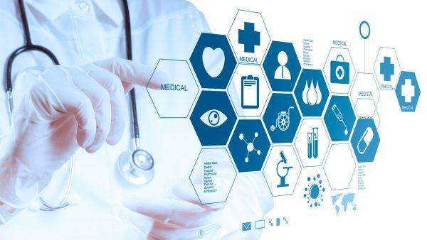 Prioritaria la mejora de la coordinación entre la atención primaria y la hospitalaria según los encuestados por Sanidade