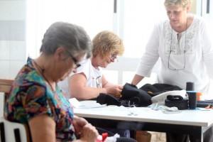 Nueva edición del programa de difusión de la cultura gallega 'Escuelas Abiertas'