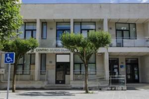 Una jornada para informar sobre las ayudas y servicios para PYMES en Monforte