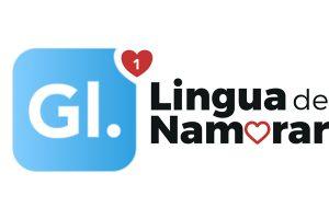 'Lingua de namorar' premia la creatividad en gallego de la juventud