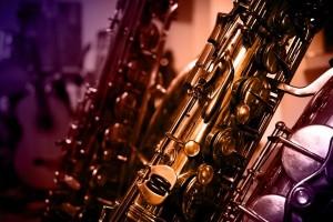 Concierto de saxofones y I Jornadas Ornitológicas en el marco del 'Mes do Amandi'