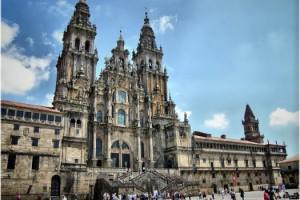 El turismo crece en Galicia gracias al juego