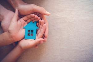 Dotación de 1,65 millones de euros para ayudar a víctimas de violencia de género y explotación sexual a acceder a una vivienda