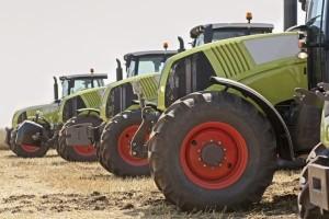 Ayudas para fomentar la explotación conjunta de instalaciones y equipaciones por las cooperativas agrarias