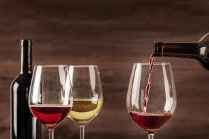 Continúa abierto el plazo para inscribirse en las catas de vinos, aguardientes y licores de Galicia 2019
