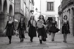 'Cultura en el Camino' continúa la dinamización de la oferta cultural en las diez rutas xacobeas