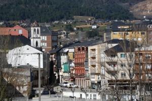 Los menores de 35 años pueden optar a las ayudas de la Xunta para la compra de vivienda en 88 de los 92 ayuntamientos ourensanos