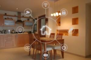 Hasta el 30 de agosto para solicitar ayudas a la eficiencia energética, seguridad y accesibilidad de viviendas