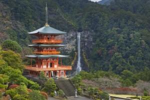 A Xuventude no Mundo: el programa de intercambio por el que una quincena de jóvenes gallegos viajan a Japón