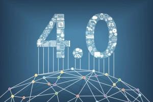 Apoyo para la transformación digital de la actividad de 30 pymes gallegas