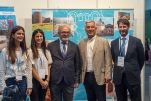 El 'Auga de Galicia' vía app