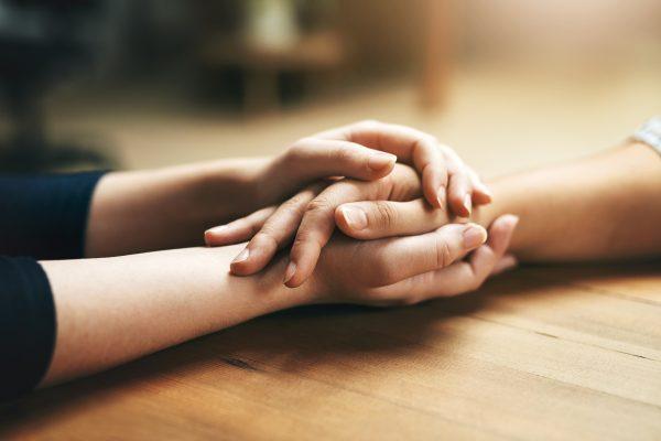 Publicada la segunda convocatoria de la orden de ayudas a entidades locales para contratar a víctimas de violencia de género