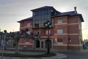 Camponaraya adjudica 'ahorro energético' para revertirlo en el municipio y la vecindad
