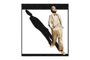 """""""Vinte, desolación"""" de Raúl Gómez Pato se alza con el II Premio de Poesía Florencio Delgado Gurriarán"""