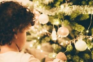 Camponaraya diseña un amplio programa navideño para todas las edades