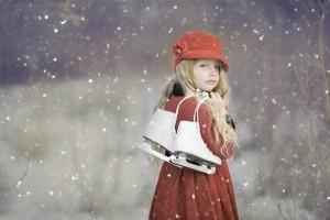 Viana: 'sobre hielo' hacia la Navidad