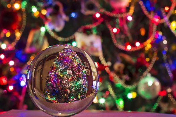 Actividades culturales, musicales y lúdicas llenarán de atractivo las navidades en Sober