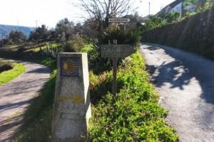 El Plan de Mejora y Señalización del Camino de Invierno será presentado en febrero
