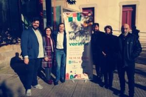 Nace MUMI: Verín acoge el primer encuentro profesional de música entre Galicia y Portugal