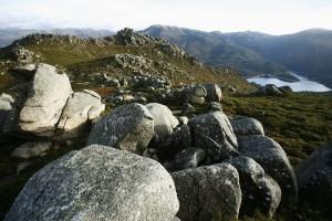 """Terra de Celanova–Serra do Xurés: Pedra Viva!"", las singulares características que identifican esta tierra en FITUR"