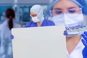 Galicia se aproxima a los 5.000 casos infectados por coronavirus