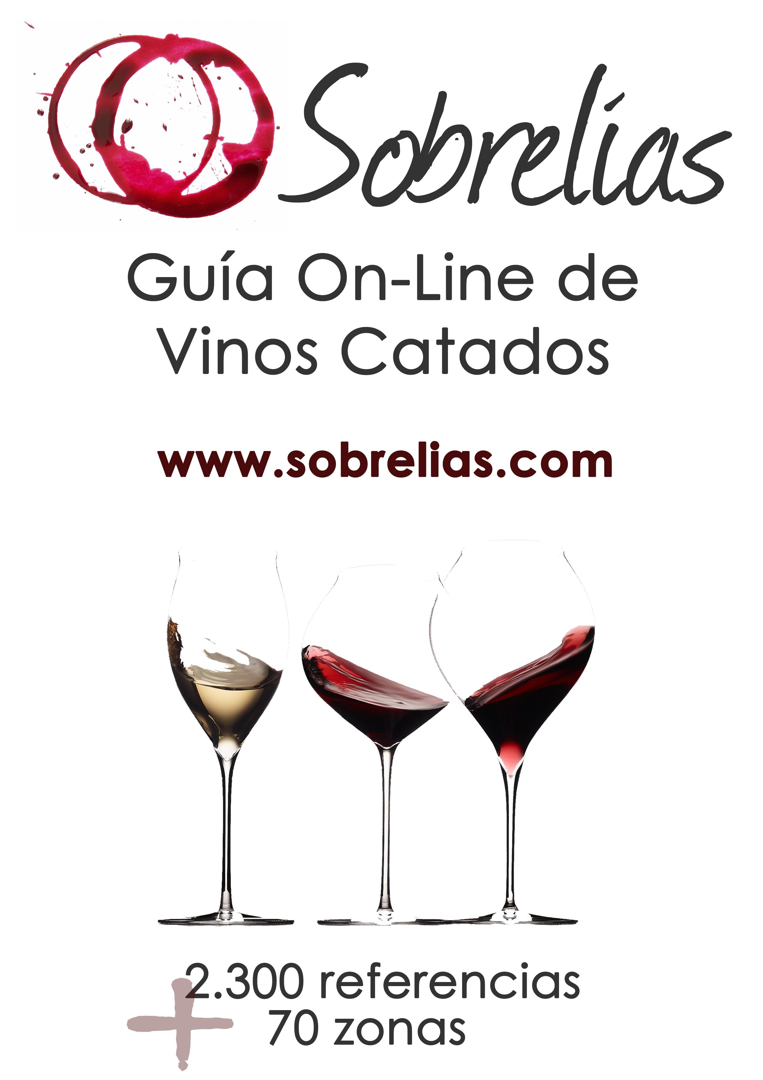 Guia Sobrelías