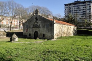 Adjudicada por casi 960.000 la obra de conservación y humanización del entorno de A Ponte Vella de Ourense