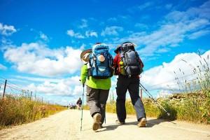 Ayudas para proyectos de investigación sobre los valores del Camino y las peregrinaciones