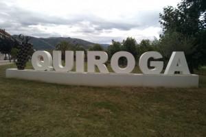 Magia, música, deporte y 'Mostra do Mel' en Quiroga