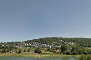 Más de medio millón de euros en ayudas para 34 asociaciones de vecinos de la provincia de Ourense
