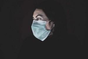 Suben más de un 13% los casos activos por coronavirus en Galicia que se sitúan en 670