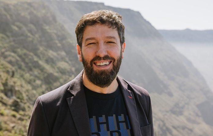 Alfonso Blanco protagonizará la Clausura de la Asamblea de AEVA