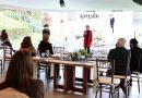 Los profesionales gallegos de bodas y eventos ejemplo de capacidad de adaptación frente a la covid-19