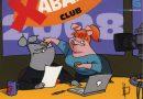 Por unha canle temática 'Xabarín Club'