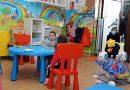 Casas Nido en Galicia: objetivo llegar al centenar este año