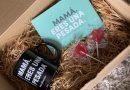 O agasallo para «a mellor nai do mundo» en Ton y Son