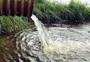 Obras de reparación de depósitos y de saneamiento en A Veiga