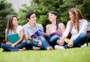 Plazas en 10 Centros de Estudios Gallegos de Europa y América