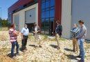 Cuatro nuevos viveros de empresas en la provincia de Lugo