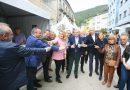 Feira do Viño de Quiroga: suspendida a parte máis multitudinaria