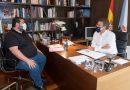 San Xoán de Río: seguimiento de proyectos
