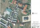 Inicio das obras que suporán a renovación de todas as rúas na zona de Vivendas de Val de Lemos