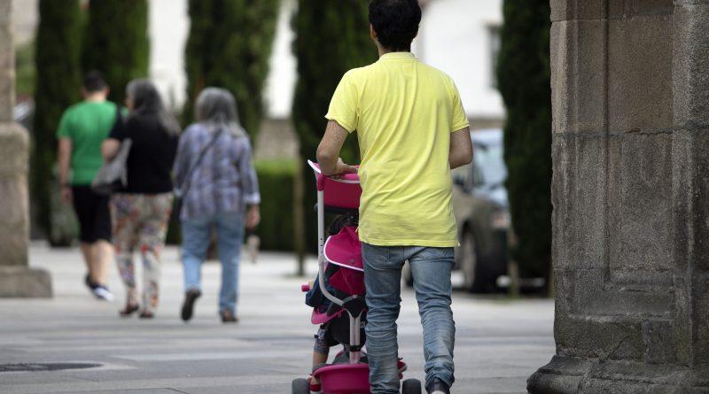 Ayudas para facilitar la conciliación por maternidad o paternidad de los autónomos