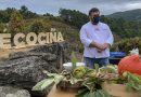 Ribeira Sacra, Écociña, Camino, Sostenibilidad y Mujer Rural
