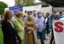"""O BNG continuará reclamando """"unha sanidade pública próxima e de calidade"""""""